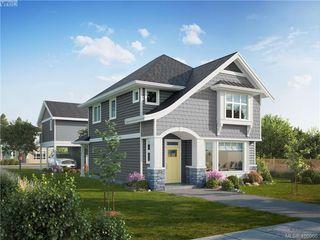 Photo 1: 8050 East Saanich Road in SAANICHTON: CS Saanichton Single Family Detached for sale (Central Saanich)  : MLS®# 400965