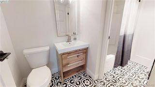 Photo 16: 301 1026 Johnson St in VICTORIA: Vi Downtown Condo Apartment for sale (Victoria)  : MLS®# 801151