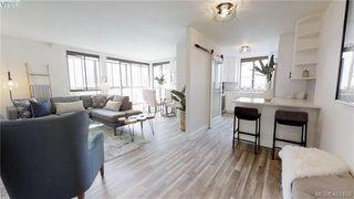 Photo 9: 301 1026 Johnson St in VICTORIA: Vi Downtown Condo Apartment for sale (Victoria)  : MLS®# 801151
