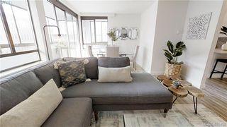 Photo 8: 301 1026 Johnson St in VICTORIA: Vi Downtown Condo Apartment for sale (Victoria)  : MLS®# 801151