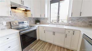 Photo 18: 301 1026 Johnson St in VICTORIA: Vi Downtown Condo Apartment for sale (Victoria)  : MLS®# 801151