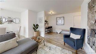 Photo 20: 301 1026 Johnson St in VICTORIA: Vi Downtown Condo Apartment for sale (Victoria)  : MLS®# 801151