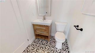 Photo 15: 301 1026 Johnson St in VICTORIA: Vi Downtown Condo Apartment for sale (Victoria)  : MLS®# 801151