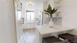 Photo 4: 301 1026 Johnson St in VICTORIA: Vi Downtown Condo Apartment for sale (Victoria)  : MLS®# 801151