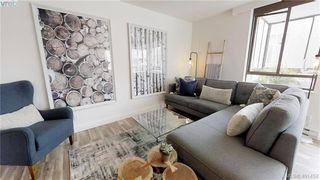 Photo 10: 301 1026 Johnson St in VICTORIA: Vi Downtown Condo Apartment for sale (Victoria)  : MLS®# 801151