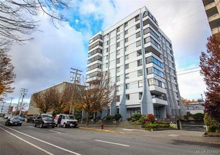 Photo 23: 301 1026 Johnson St in VICTORIA: Vi Downtown Condo Apartment for sale (Victoria)  : MLS®# 801151