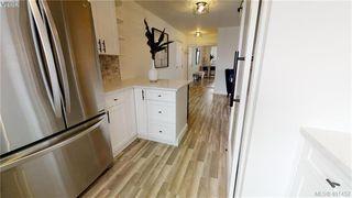 Photo 7: 301 1026 Johnson St in VICTORIA: Vi Downtown Condo Apartment for sale (Victoria)  : MLS®# 801151