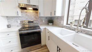Photo 6: 301 1026 Johnson St in VICTORIA: Vi Downtown Condo Apartment for sale (Victoria)  : MLS®# 801151