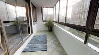 Photo 11: 301 1026 Johnson St in VICTORIA: Vi Downtown Condo Apartment for sale (Victoria)  : MLS®# 801151
