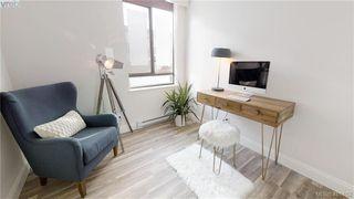 Photo 22: 301 1026 Johnson St in VICTORIA: Vi Downtown Condo Apartment for sale (Victoria)  : MLS®# 801151
