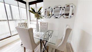 Photo 17: 301 1026 Johnson St in VICTORIA: Vi Downtown Condo Apartment for sale (Victoria)  : MLS®# 801151