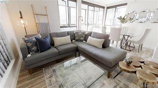 Photo 19: 301 1026 Johnson St in VICTORIA: Vi Downtown Condo Apartment for sale (Victoria)  : MLS®# 801151