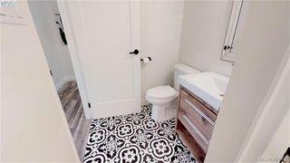 Photo 12: 301 1026 Johnson St in VICTORIA: Vi Downtown Condo Apartment for sale (Victoria)  : MLS®# 801151