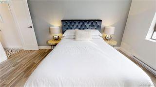 Photo 14: 301 1026 Johnson St in VICTORIA: Vi Downtown Condo Apartment for sale (Victoria)  : MLS®# 801151