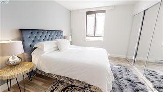 Photo 13: 301 1026 Johnson St in VICTORIA: Vi Downtown Condo Apartment for sale (Victoria)  : MLS®# 801151