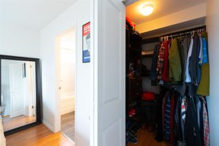 "Photo 10: 302 335 CARNARVON Street in New Westminster: Downtown NW Condo for sale in ""KINGS GARDEN"" : MLS®# R2320982"