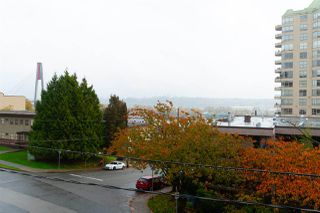 "Photo 6: 302 335 CARNARVON Street in New Westminster: Downtown NW Condo for sale in ""KINGS GARDEN"" : MLS®# R2320982"