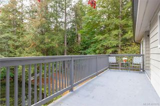 Photo 32: 673 LATORIA Road in VICTORIA: Co Latoria Single Family Detached for sale (Colwood)  : MLS®# 401815