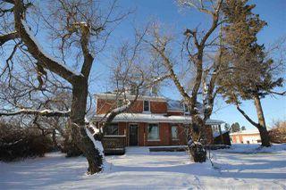 Main Photo: 20704 18 Street in Edmonton: Zone 50 House for sale : MLS®# E4137885