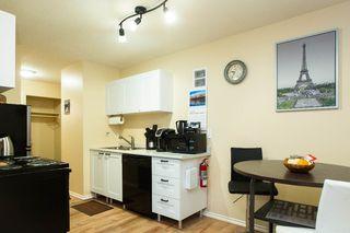 Main Photo: 3 10910 53 Avenue in Edmonton: Zone 15 Condo for sale : MLS®# E4138197