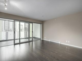 Photo 5: 502 999 SEYMOUR Street in Vancouver: Downtown VW Condo for sale (Vancouver West)  : MLS®# R2330451