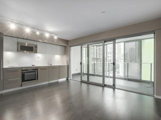 Photo 6: 502 999 SEYMOUR Street in Vancouver: Downtown VW Condo for sale (Vancouver West)  : MLS®# R2330451