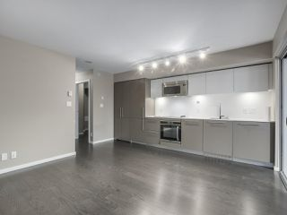 Photo 7: 502 999 SEYMOUR Street in Vancouver: Downtown VW Condo for sale (Vancouver West)  : MLS®# R2330451