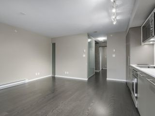 Photo 8: 502 999 SEYMOUR Street in Vancouver: Downtown VW Condo for sale (Vancouver West)  : MLS®# R2330451