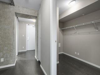 Photo 3: 502 999 SEYMOUR Street in Vancouver: Downtown VW Condo for sale (Vancouver West)  : MLS®# R2330451