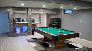 Photo 16: 18208 74 Avenue NW in Edmonton: Zone 20 House for sale : MLS®# E4140001
