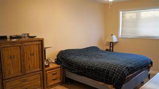 Photo 9: 18208 74 Avenue NW in Edmonton: Zone 20 House for sale : MLS®# E4140001