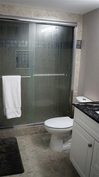 Photo 15: 18208 74 Avenue NW in Edmonton: Zone 20 House for sale : MLS®# E4140001