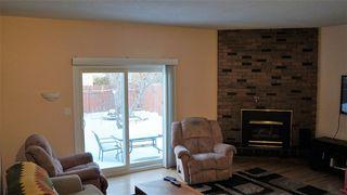 Photo 8: 18208 74 Avenue NW in Edmonton: Zone 20 House for sale : MLS®# E4140001