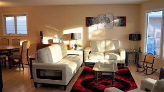 Photo 3: 18208 74 Avenue NW in Edmonton: Zone 20 House for sale : MLS®# E4140001