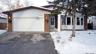 Photo 1: 18208 74 Avenue NW in Edmonton: Zone 20 House for sale : MLS®# E4140001