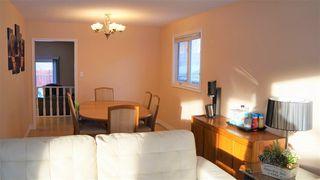 Photo 4: 18208 74 Avenue NW in Edmonton: Zone 20 House for sale : MLS®# E4140001