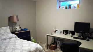 Photo 21: 18208 74 Avenue NW in Edmonton: Zone 20 House for sale : MLS®# E4140001