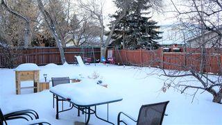 Photo 22: 18208 74 Avenue NW in Edmonton: Zone 20 House for sale : MLS®# E4140001