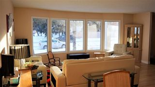 Photo 2: 18208 74 Avenue NW in Edmonton: Zone 20 House for sale : MLS®# E4140001