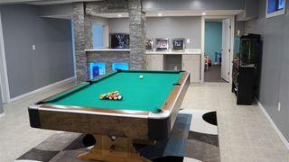 Photo 17: 18208 74 Avenue NW in Edmonton: Zone 20 House for sale : MLS®# E4140001