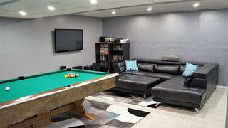 Photo 20: 18208 74 Avenue NW in Edmonton: Zone 20 House for sale : MLS®# E4140001