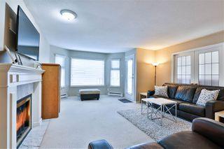 "Main Photo: D110 4845 53 Street in Delta: Hawthorne Condo for sale in ""LADNER POINTE"" (Ladner)  : MLS®# R2332076"