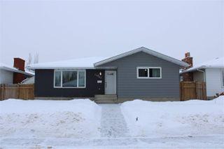 Main Photo: 11043 166 Avenue in Edmonton: Zone 27 House for sale : MLS®# E4140893