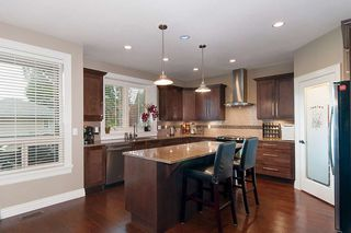 """Photo 7: 1211 BURKEMONT Place in Coquitlam: Burke Mountain House for sale in """"WHISPER CREEK"""" : MLS®# R2338437"""