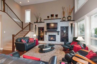 """Photo 5: 1211 BURKEMONT Place in Coquitlam: Burke Mountain House for sale in """"WHISPER CREEK"""" : MLS®# R2338437"""