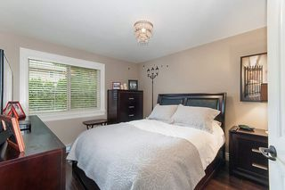 """Photo 17: 1211 BURKEMONT Place in Coquitlam: Burke Mountain House for sale in """"WHISPER CREEK"""" : MLS®# R2338437"""