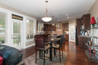 """Photo 6: 1211 BURKEMONT Place in Coquitlam: Burke Mountain House for sale in """"WHISPER CREEK"""" : MLS®# R2338437"""
