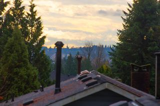 """Photo 10: 1211 BURKEMONT Place in Coquitlam: Burke Mountain House for sale in """"WHISPER CREEK"""" : MLS®# R2338437"""