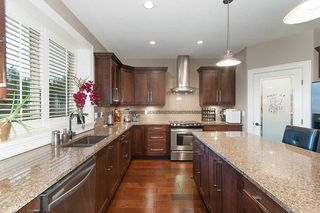"""Photo 8: 1211 BURKEMONT Place in Coquitlam: Burke Mountain House for sale in """"WHISPER CREEK"""" : MLS®# R2338437"""