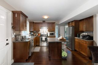 """Photo 16: 1211 BURKEMONT Place in Coquitlam: Burke Mountain House for sale in """"WHISPER CREEK"""" : MLS®# R2338437"""